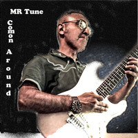 Thumbnail for the Mr Tune - Comon Around link, provided by host site