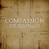 Thumbnail for the Nigel Westlake - Compassion link, provided by host site