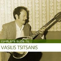 Thumbnail for the Vasilis Tsitsanis - Complete Guide to Vasilis Tsitsanis link, provided by host site