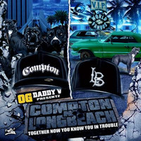 Thumbnail for the OG Daddy V. - Compton n Longbeach link, provided by host site
