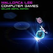 Thumbnail for the Mallorca Lee - Computer Games Deluxe Digital Edition link, provided by host site