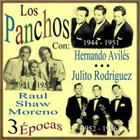 Thumbnail for the Hernando Avilés - Comunión (Bolero) link, provided by host site