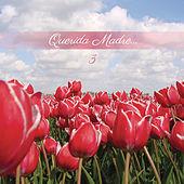 Thumbnail for the Gloria Estefan - Con Los Años Que Me Quedan link, provided by host site