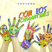 Thumbnail for the Tatiana - Con los Chiquitines link, provided by host site