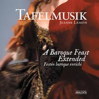 Thumbnail for the Antonio Vivaldi - Concerto for 2 Cellos in G Minor, RV 531: I. Allegro link, provided by host site