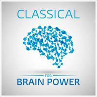 Thumbnail for the Antonio Vivaldi - Concerto for 4 Violins and Cello in B Minor, RV. 580: I. Allegro link, provided by host site