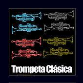 Thumbnail for the Orquesta Nacional De Berlín - Concierto Para Trompeta En Re Mayor. Andante link, provided by host site