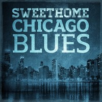 Thumbnail for the Little Walter - Confessin' the Blues link, provided by host site