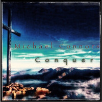 Thumbnail for the Michael Connors - Conquer link, provided by host site