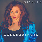 Thumbnail for the Giselle - Consequences link, provided by host site