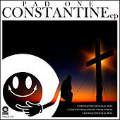 Thumbnail for the Pad One - Constantine link, provided by host site