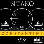 Thumbnail for the Neako - Constantine link, provided by host site