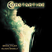 Thumbnail for the Brian Tyler - Constantine link, provided by host site