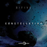 Thumbnail for the Difive - Constellation link, provided by host site