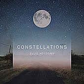 Thumbnail for the Ellie Holcomb - Constellations link, provided by host site