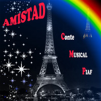 Thumbnail for the Amistad (아미스타드) - Conte musical piaf link, provided by host site