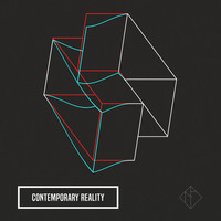 Thumbnail for the Mord Fustang - Contemporary Reality link, provided by host site
