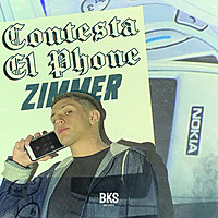 Thumbnail for the Zimmer - Contesta el Phone link, provided by host site