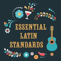 Thumbnail for the Edith Márquez - Contigo en la distancia - Live link, provided by host site