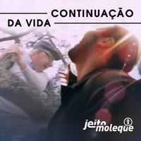 Thumbnail for the Jeito Moleque - Continuação da Vida link, provided by host site