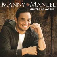 Thumbnail for the Manny Manuel - Contra La Marea link, provided by host site