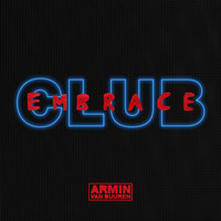 Thumbnail for the Armin van Buuren - Control Freak - Henrik Zuberstein Extended Remix link, provided by host site