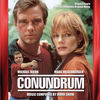 Thumbnail for the Mark Snow - Conundrum-Original Soundtrack Recording link, provided by host site