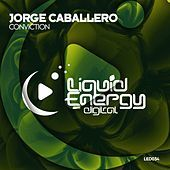 Thumbnail for the Jorge Caballero - Conviction link, provided by host site