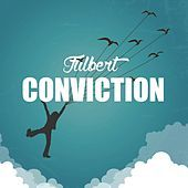Thumbnail for the Fulbert - Conviction link, provided by host site