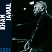 Thumbnail for the Khan Jamal - Cool link, provided by host site