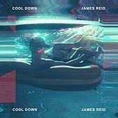 Thumbnail for the James Reid - Cool Down link, provided by host site
