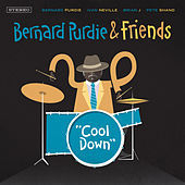 """Thumbnail for the Bernard """"Pretty"""" Purdie - Cool Down link, provided by host site"""