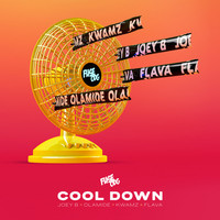 Thumbnail for the Fuse ODG - Cool Down link, provided by host site