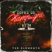 Thumbnail for the T3R Elemento - Copas de Champagne link, provided by host site