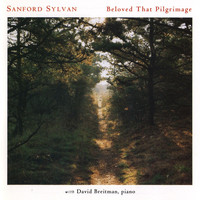 Thumbnail for the Aaron Copland - Copland: Twelve Poems of Emily Dickinson; 7. Sleep is supposed to be link, provided by host site