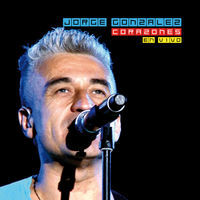 Thumbnail for the Jorge González - Corazones link, provided by host site