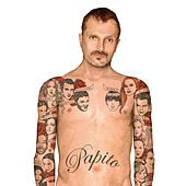 Thumbnail for the Miguel Bosé - Corazones link, provided by host site