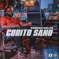 Thumbnail for the Kiubbah Malon - Corito Sano link, provided by host site