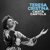 Thumbnail for the Teresa Cristina - Corra e Olhe o Céu link, provided by host site
