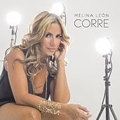 Thumbnail for the Melina Leon - Corre link, provided by host site