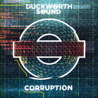 Thumbnail for the Duckworthsound - Corruption link, provided by host site