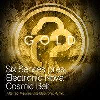 Thumbnail for the Six Senses - Cosmic Belt link, provided by host site