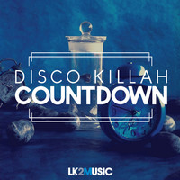 Thumbnail for the Disco Killah - Countdown link, provided by host site