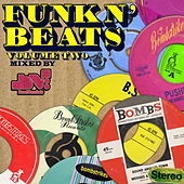 Thumbnail for the Beatvandals - Countdown Intro link, provided by host site