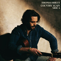 Thumbnail for the Thomas Rhett - Country Again link, provided by host site