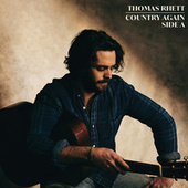 Thumbnail for the Thomas Rhett - Country Again (Side A) link, provided by host site