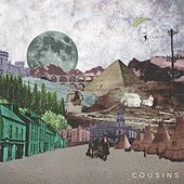 Thumbnail for the The Cousins - Cousins link, provided by host site