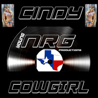 Thumbnail for the Cindy - Cowgirl link, provided by host site