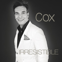 Thumbnail for the Cox - Cox Irresistible link, provided by host site