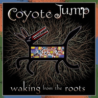 Thumbnail for the Colin Farish - Coyote Jump link, provided by host site